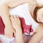 Симптомы и эффективные методы лечения цистита у женщин