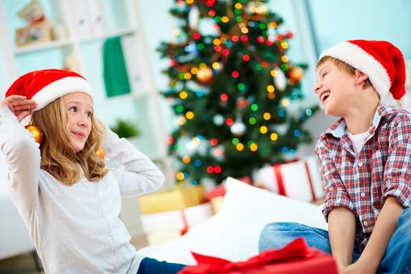 конкурсы-для-детей-на-новый-год