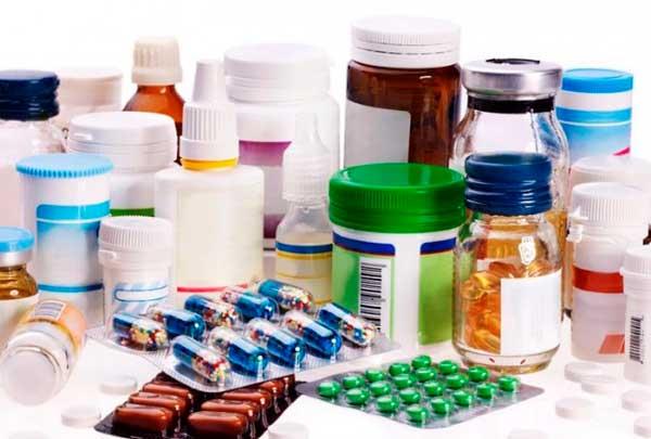 Формы-лекарств
