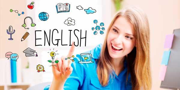 как-выучить-английский-язык
