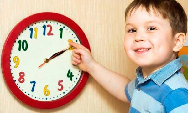 как-научить-ребенка-определять-время