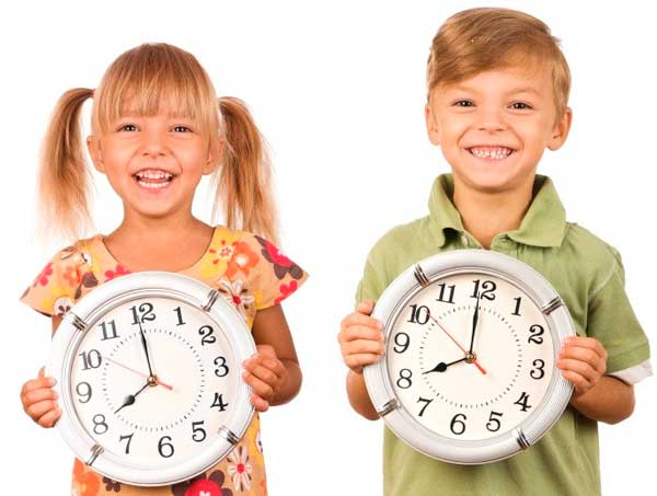 как-научить-ребенка-понимать-время