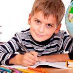 Чем занять ребенка 6-7 лет дома