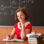 Красивые поздравления на 1 сентября учителю, классному руководителю, директору и завучу