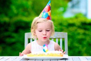 у-ребенка-день-рождения-3-года