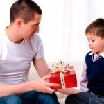 Что подарить мальчику в 10 лет