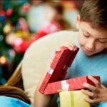 Что подарить мальчику в 13 лет