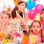 Что подарить девочке в 10 лет
