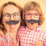18 идей как разыграть детей на 1 апреля
